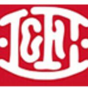 利丰贸易logo