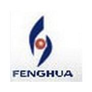 广州丰华生物工程有限公司logo