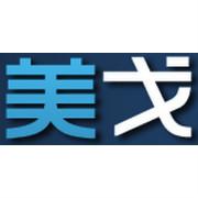 成都美戈信息技术有限公司logo