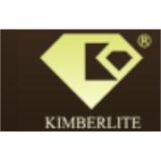 金伯利钻石有限公司logo
