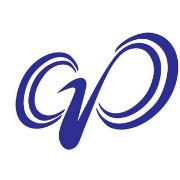 中廣核logo