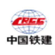 中国铁建重工logo