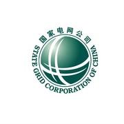 国网电科院北京科东电力公司logo