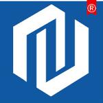 江苏纳川建筑设计有限公司logo