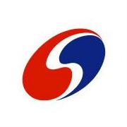 银河期货经纪有限公司logo