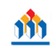 中南建设logo