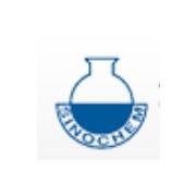 中化太仓产业园logo