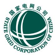 国网信通亿力科技logo