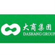 大商集团郑州新玛特购物广场有限公司logo