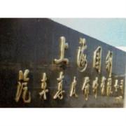 上海国利汽车真皮饰件有限公司logo