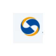 上海农商银行logo