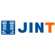 上海金泰工程机械有限公司logo