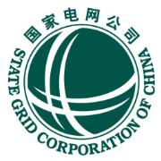 平高集團logo