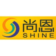 广州尚恩科技有限公司logo