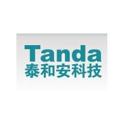 泰和安logo