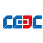 广东省电力设计研究院logo