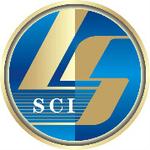 武汉丽莎海乘酒店管理服务有限公司logo