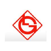 广西柳州钢铁(集团)公司logo
