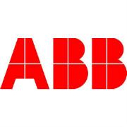 厦门 ABB低压电器设备有限公司logo