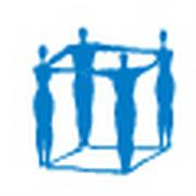 广州医药有限公司logo