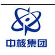 中原对外工程有限公司logo