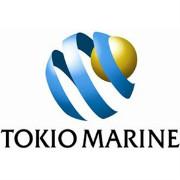 东京海上日动火灾保险(中国)有限公司logo