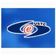 科大恒星公司logo