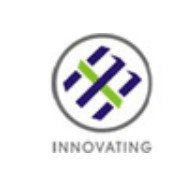 四川多语信息技术有限公司logo