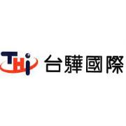 上海台骅货运代理有限公司logo