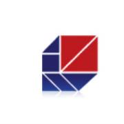 康龙化成(北京)新药技术股份有限公司logo