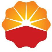 中石油昆仑燃气logo