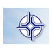 中交天津航道局有限公司logo