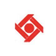 人和商业控股有限公司logo