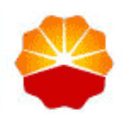 中国石油工程建设公司logo