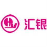 扬州汇银家电logo