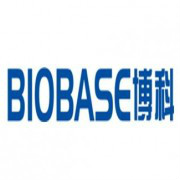 山东博科生物产业有限公司logo