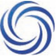 杭州华星创业通信logo