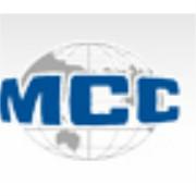 中冶南方工程技术有限公司logo