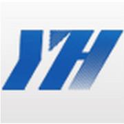 怡化电脑logo