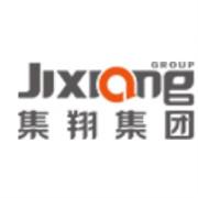 企商科技logo