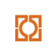 中伦律师事务所logo