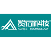 赞同科技logo