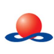浙江九旭药业有限公司logo