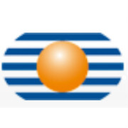深圳特发信息logo