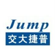 西安交大捷普logo