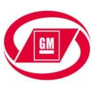 上汽商用车技术中心logo
