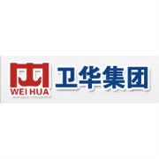 卫华集团有限公司logo
