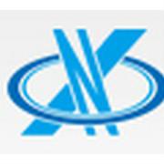 东莞信浓马达有限公司logo