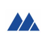 广州市华粤行仪器有限公司logo