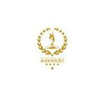 深圳市维纳斯酒店logo